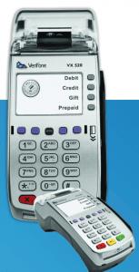 Verisave Merchant Services Review: TSYS Merchant Solutions