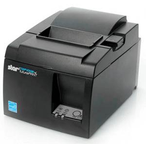 Star Micronics TSP100